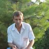 александр шевелев, 35, г.Кемерово