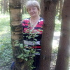 Галина, 59, г.Троицк