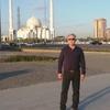 Нурлан, 45, г.Актау