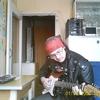 BesIgora, 28, г.Красноярск