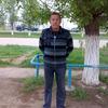 Александр, 58, г.Средняя Ахтуба