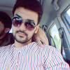 Azim, 27, г.Ашхабад