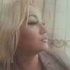 Alana, 30, г.Измаил