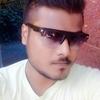 Sahil Khan, 23, г.Бангалор