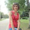 Дарья, 26, г.Тихорецк