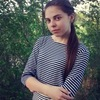 Надя, 19, г.Тирасполь
