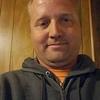 Ryan, 42, г.Нашвилл