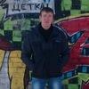 вадим, 26, г.Витебск
