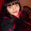 Элина, 25, г.Днепропетровск