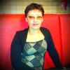 Елена, 56, г.Армянск