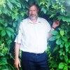 Сергей, 48, г.Волоколамск