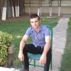 Алийев Турал, 23, г.Маштага