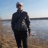 Артём, 25, г.Северск