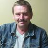 Юрий, 47, г.Солнцево