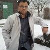 saad, 38, г.Тегеран