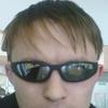 Mixa, 34, г.Ольховатка