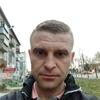 Саша, 31, г.Малоярославец