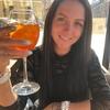 Анна, 36, г.Коломна