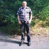 виталя, 34, г.Кривой Рог
