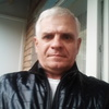 Анатолий, 58, г.Стерлитамак