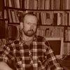 Олег, 45, г.Кашин