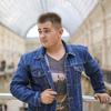 Александр, 23, г.Гомель