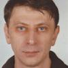 Juri, 39, г.Регенсбург