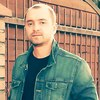 Valentyn, 29, г.Варшава