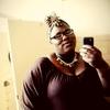 neisha warren, 22, г.Новый Орлеан