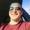 Игорь, 23, г.Арсеньев
