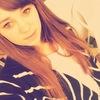 Лидия, 19, г.Москва