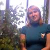 Таисья, 33, г.Красноуральск