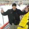 Андрей, 47, г.Нарва