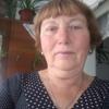 - Мария, 65, г.Тернополь