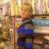 Татьяна, 48, г.Татарбунары