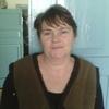 Инна, 44, г.Волочиск