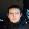 Юрий, 28, г.Гомель