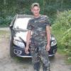 Диман, 28, г.Москва