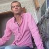 Илья, 42, г.Одесса