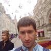 Александр, 31, г.Североморск