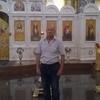 николай черенков, 51, г.Адлер
