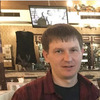 Виталий, 28, г.Алматы (Алма-Ата)