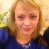 Наталья Наталья, 35, г.Новосибирск
