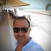 Antonio, 40, г.Murcia