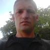Саша, 35, г.Раздельная