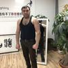 Niko, 38, г.Гуанчжоу