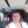 влад, 44, г.Ставрополь