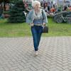 Лариса, 58, г.Гомель