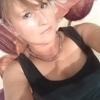 Лилия, 48, г.Зеленокумск