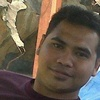Rihul, 33, г.Джакарта